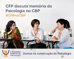 cfp-memorias